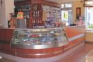 bar-tabacchi1a