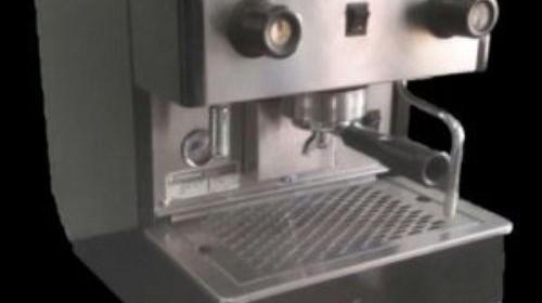 """Macchina Caffè """"Promac"""""""